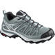 Salomon W's X Ultra 3 Prime Shoes Lead/Stormy Weather/Canal Blue
